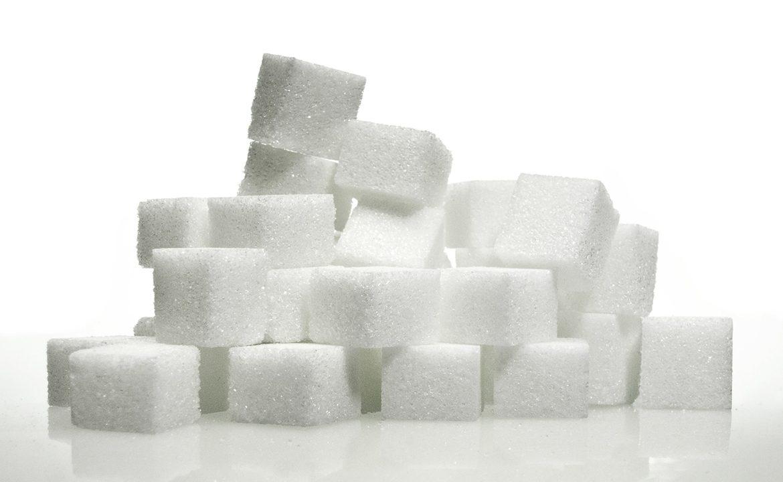 cukrzyca, cukier, biała śmierć, napój słodki, nadwaga, nadwaga u dzieci