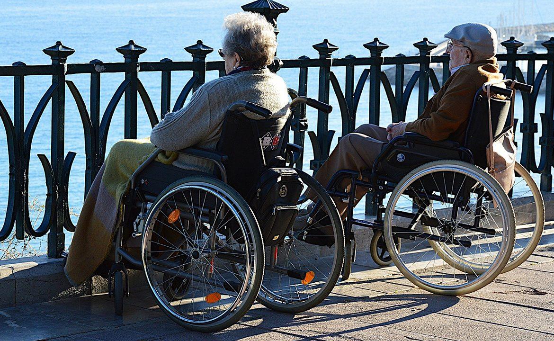 500 dla niepełnosprawnych, 500 plus, niepełnosprawność, świadczenie dla niepełnosprawnych, ZUS