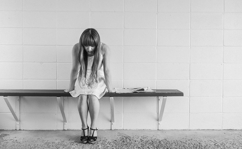 psychologia, sm, choroba przewlekła, sma, obniżony nastrój, pacjent,