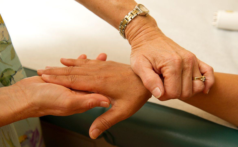 sla, sma, poradnia nerwowo-mięśniowa, szczecin, fundacja pomocy chorym na zanik mięśni