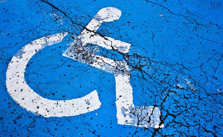 kopera, ozn osoba z niepełnosprawnością, jeden samochód-jedna koperta, niepełnosprawność, miejsce parkingowe dla osoby niepełnosprawnej, karta parkingowa dla osoby niepełnosprawnej