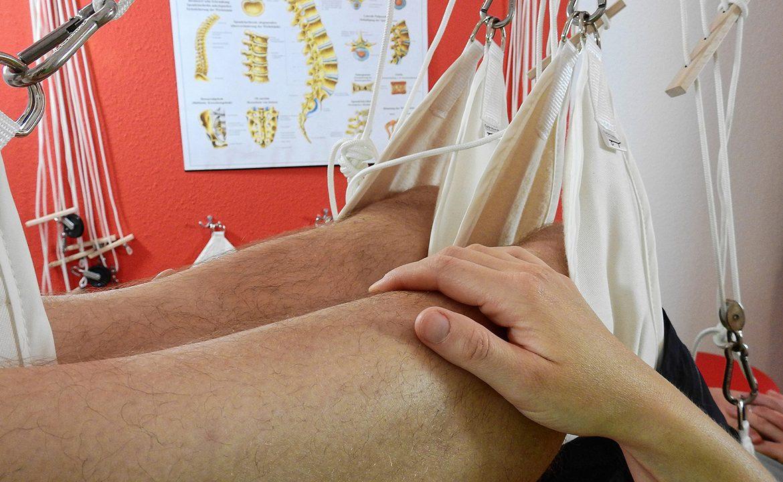 fizjoterapeuta SLA, SLA, kinezyterapia, masaż, stwardnienie zanikowe boczne, jak ćwiczyć, rehabilitacja, rehabilitant