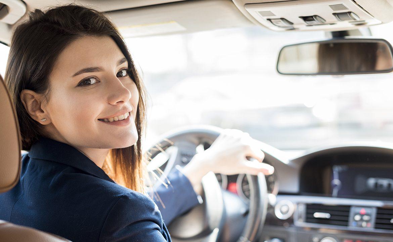 sm, stwardnienie rozsiane, prowadzenie samochodu a sm, bezpieczeństwo jazdy, choroba przewlekła a bezpieczeństwo jazdy