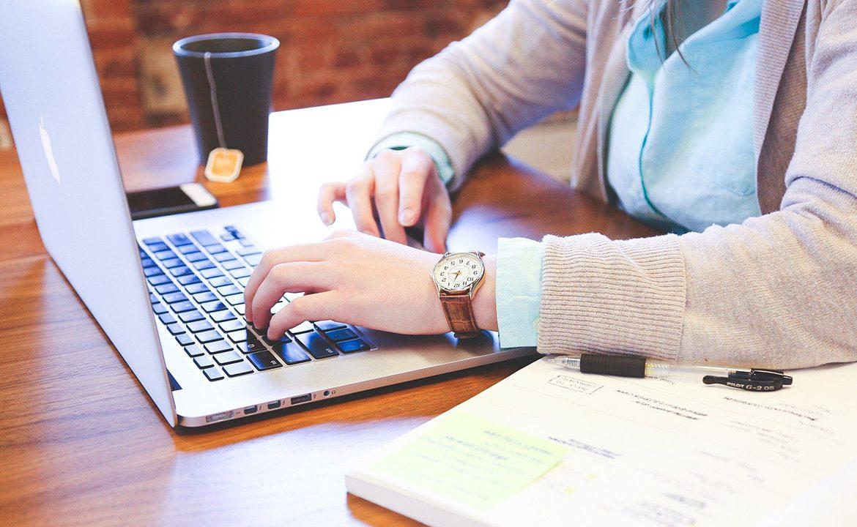 SOW, PFRON, system obsługi wniosków, profil zaufany, e-puap