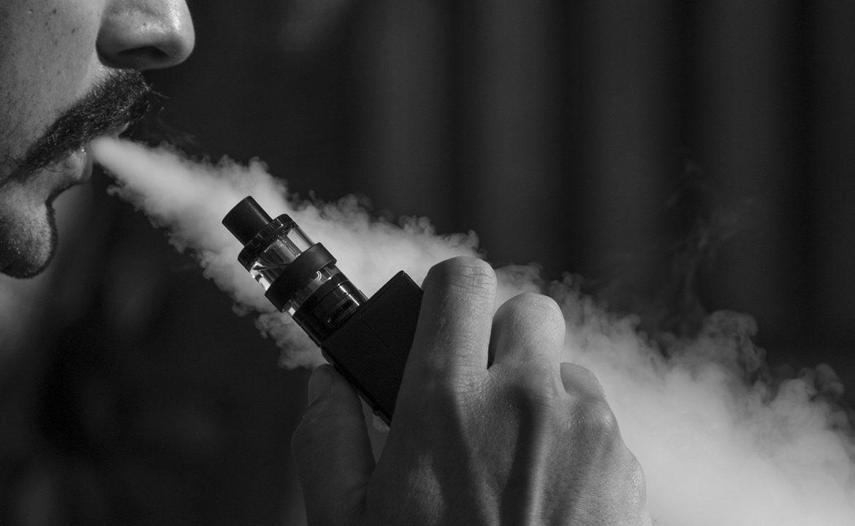 polskie towarzystwo chorów płuc, wyroby tytoniowe, epapierosy, pochp, przewlekła obturacyjna choroba płuc