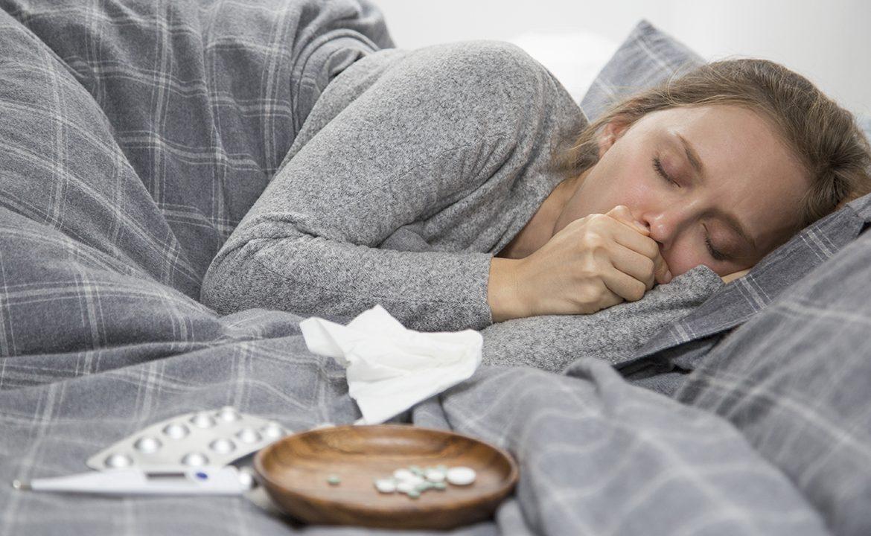 koronawirusy, jak uniknać zakażenia, koronawirusy epidemia, wuhan