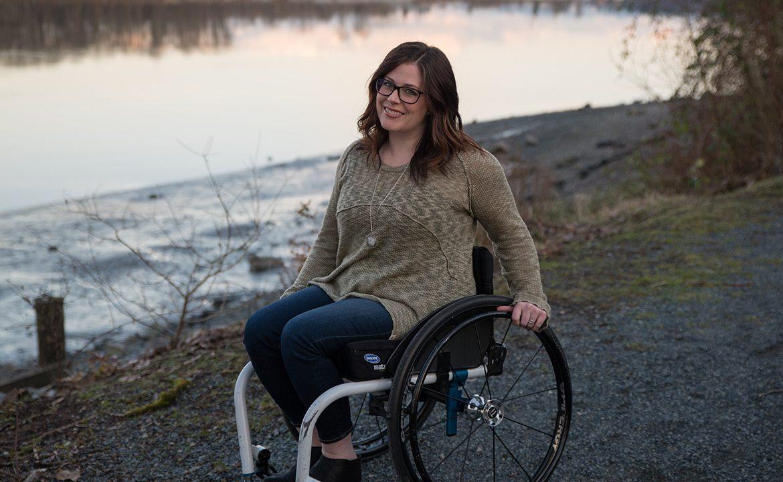 wózek inwalidzki, pierwszy wózek, jak dobrać wózek, fundacja aktywnej rehabilitacji, FAR