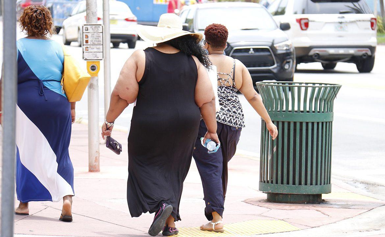 otyłość, pacjent i opiekun, nadciścnienie, cukrzyca, nadwaga, pacjent, styl życia