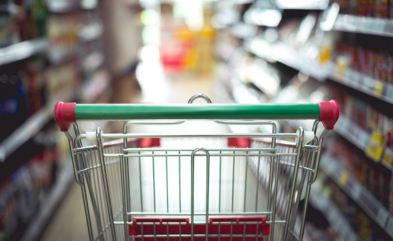 zakupy a koronawirus, czy mogę pójść na zakupy , epidemia, pandemia