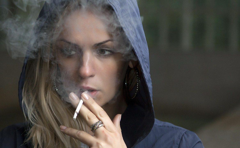 koronawirus a palenie, palenie papierosów, nałów, rzucanie palenia, epidemia, pandemia, sars-cov2, covid-19