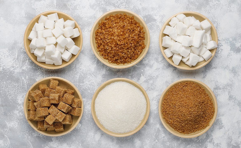 cukier, słodzik, ksylitol, aspartam, czy słodzik jest rakotwórczy, słodzik a rak, słodzik czy cukier, diabetologia, cukrzyca