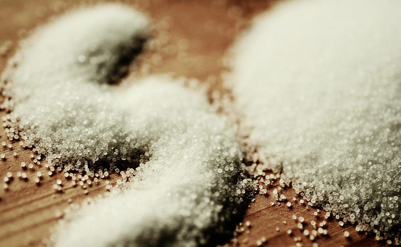 sól, demencja, nadciśnienie, sól a cukrzyca typu 2., sól a nadciśnienie, choroba alzheimera, zrdrowie, dieta