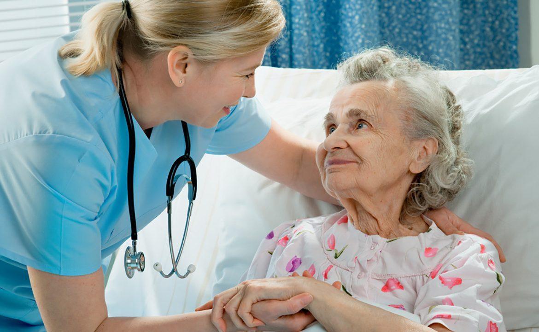 pielęgniarka, położna, dzień pielęgniarki, nipip, naczelna izba pielęgniarek i położnych, who, florence nightingale, pielęgniarstwo