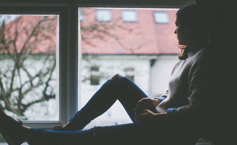 psychologi, psychologia, epidemia, koronawirus, kryzys psychiczny, gdzie szukać pomocy