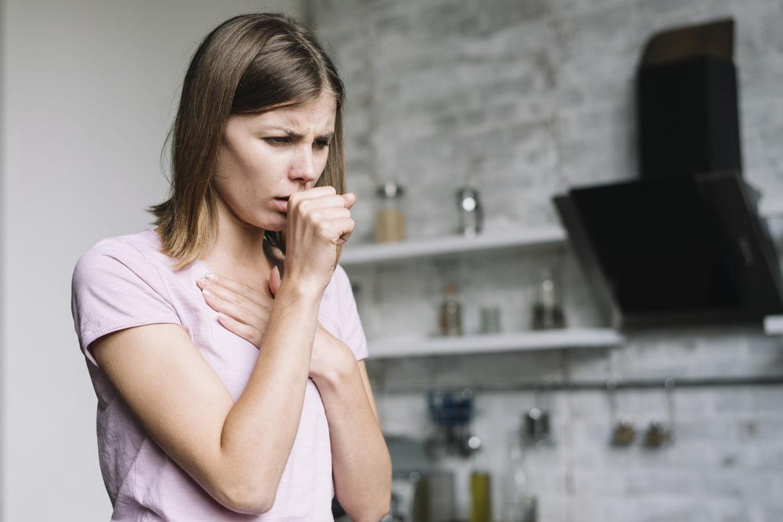 POCHP, przewlekła obturacyjna choroba płuc, diagnoza POCHP, spirometria pochp, zaostrzenie pochp