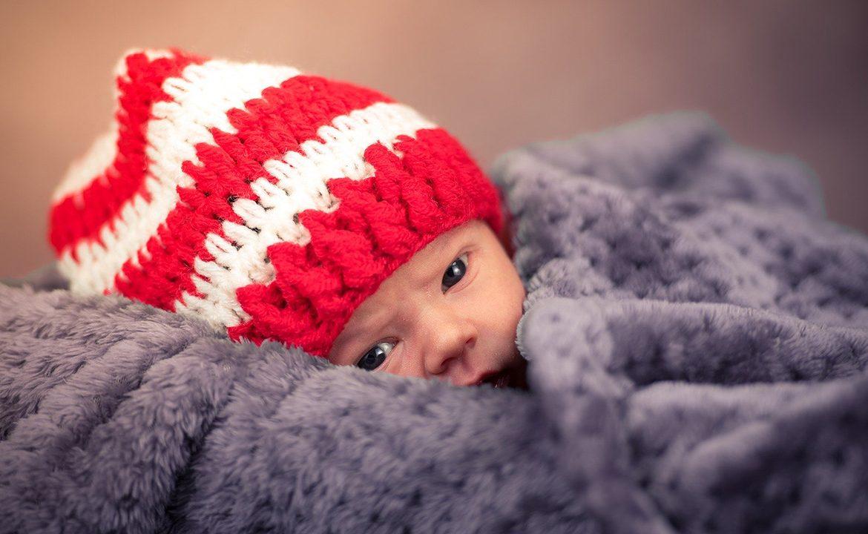 dziecko, alkohol, nie pij w ciąży, FAS, FASD, czy można pić w ciąży, macierzyństwo