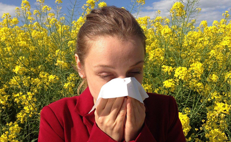 alergia, uczulenie, uczulenie na pyłki, alergia yłki, alergia, sierść, alergia pokarmowa, pacjent, alergia objawy