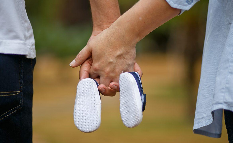ciąża, macierzyństwo, dziecko, rodzice, sty.l życia, mama, matka, tata, ojciec