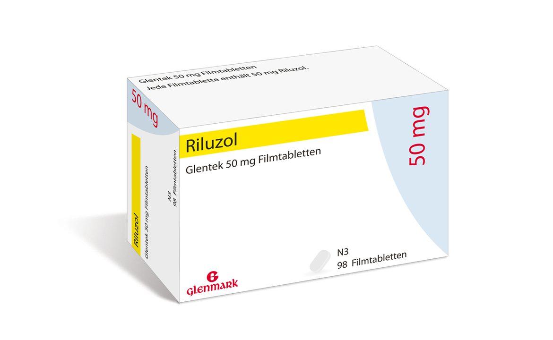 SLA, ALS, stwardnienie zanikowe boczne leczenie, sla leczenie, riluzol,