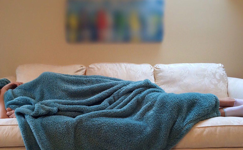 SM, stwardnienie rozsiane, zmęczenie a SM, SM dlaczego jestem zmęczona, sposoby na zmęczenie