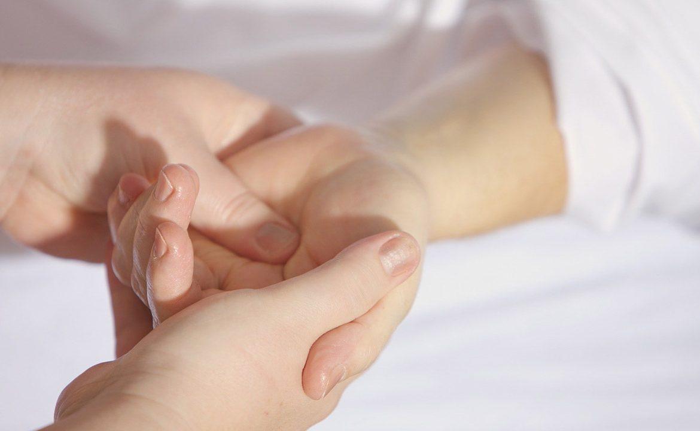 ficjoterapia, fizjoterapeuta, rehabilitacja, agnieszka stępień, PNF, metoda PNF