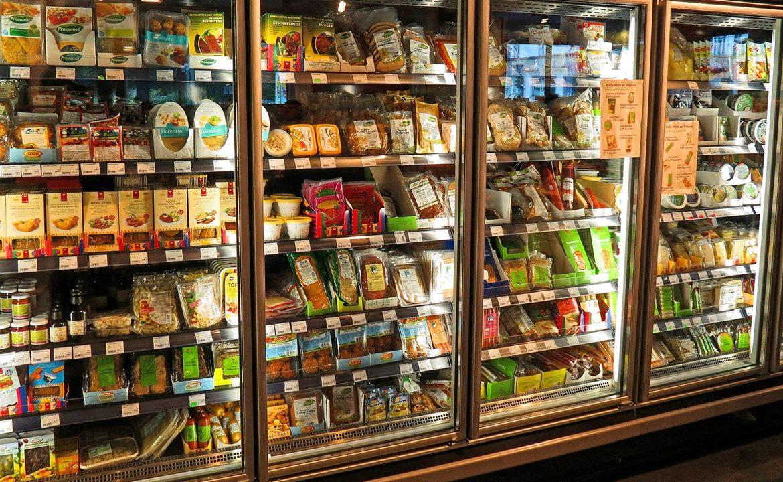 żywność, dieta, styl życia, zdrowe jedzenie, konserwanty, glutaminian sonu , e w jedzeniu, polepszacze w jedzeniu