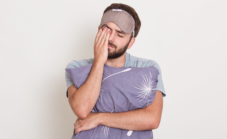 stop-bang, OBS, obturacyjny bezdech senny, bezdech, chraopanie, niedotlenienie, pacjent, zdrowy sen, higiena snu