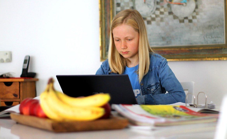 cukrzyca typu 2., diabetologia, edukacja diabetologiczna, szkoła,dziecko, fast food,cukier, słodzone napoje,zdrowie,dieta
