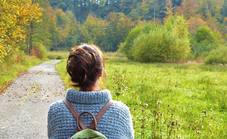 samotność, choroba, choroba przewlekła, depresja, komunikacja, pacjent, opiekun