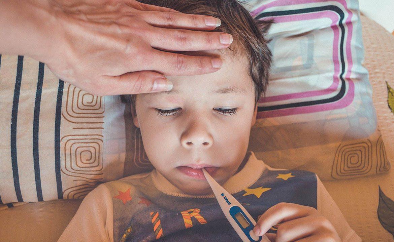 trzeci migdał, dziecko, zdrowie, migdałki, dziecko ból ucha, dziecko chrapie, bezdech nocny u dzieci
