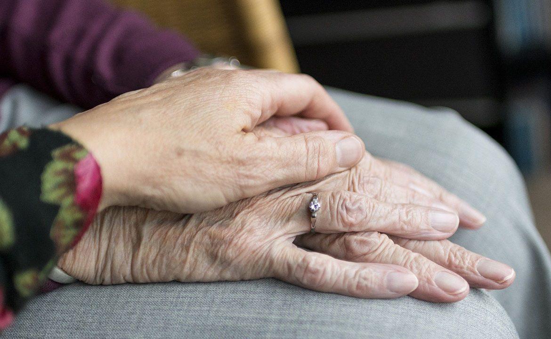 opieka wytchnieniowa, niepełnosprawny, opiekun osoby niepełnosprawnej, zmęczenie opiekuna osoby nepełnsoprawnej, wypalenie opiekuna