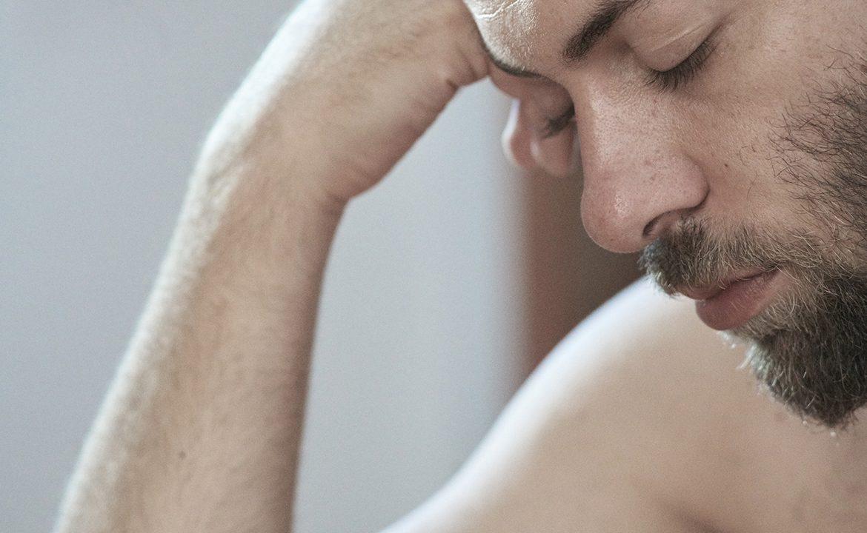 oBS, obturacyjny bezdech senny, CPAP, BIPAP