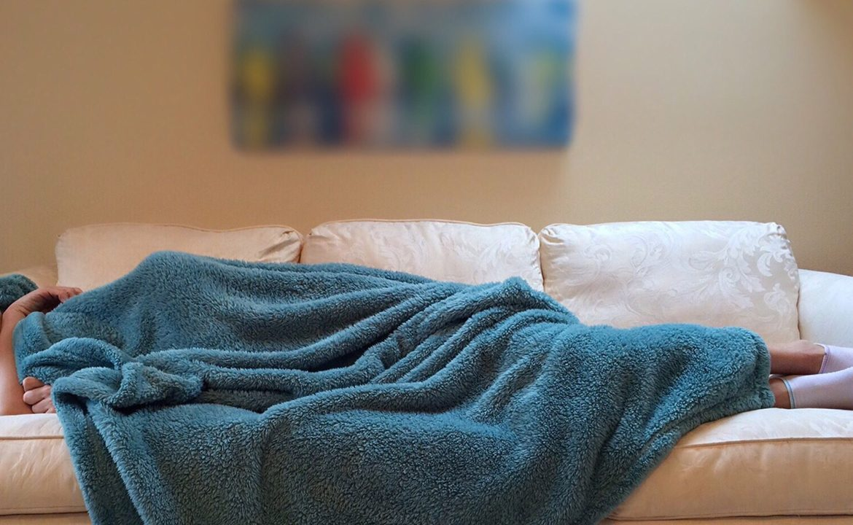 migrena, depresja, ból głowy, styl życia, pacjent i opiekun
