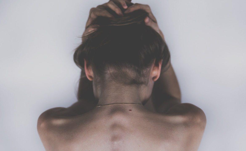 Sm, stwardnienie rozsiane, niewidoczne objawy sm, sm a drogi moczowe, sm zespół przewlekłego zmęczenia, sm zaburzenia seksualne, sm a depresja