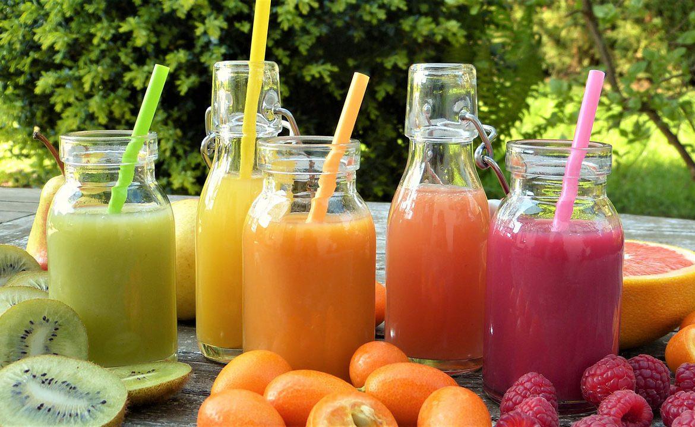sok owocowy, owoce, ckrzyca, cukrzyca a owoce, dieta dla cukrzyka; diabetologia, insulina, insulinooporność