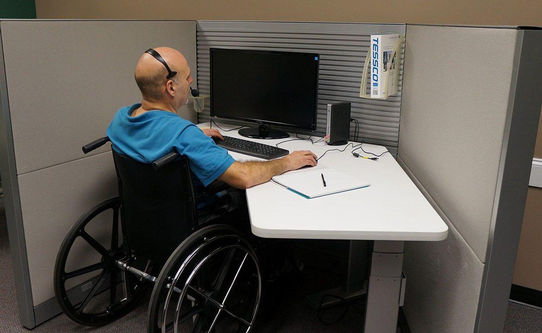 dokument, pfron, strategia, niepełnosprawność, niepełnosprawni, osoby z niepełnosprawnością, ozn