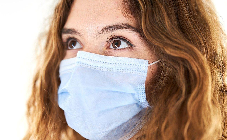 covid-19, spirometria, badania czynnościowe płuc, personel medyczny, epidemia, koronawirus, oddychanie, badania, lekarz