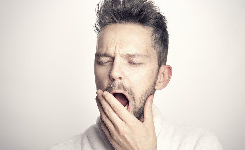 OBS, obturacyjny bezdech senny, bezdech senny, bezdech a udar, bezdech a nadciśnienie, bezdech a zawał