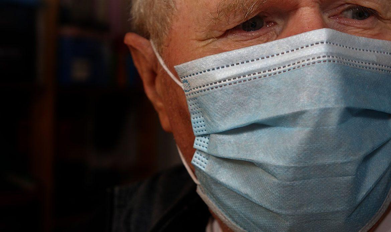 DPS, dom pomocy społecznej, podopieczny DPS, odwiedzimy w DPS a koronawirus, DPS a epidemia, pacjent