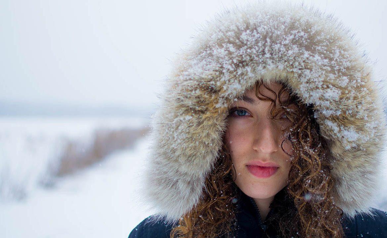 odmrożenia, sposoby na odmrożenia, zima, skóra zimą, zima niebezpieczeństwo,wpływ mrozu na odganizm, pacjent, styl życia, zimno