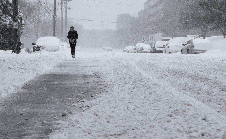 hipotermia, śmerć, zimnao, zima, mróz, wychłodzenie,