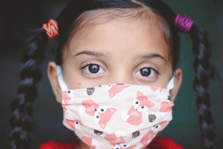 PIMS, dziecko, powikłania po covid, płuca, uklad ooddechowy, koronawirus a dziecko, dziecko, epidemia,