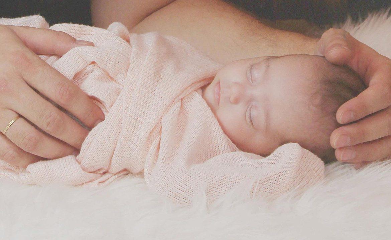 badania przesiewowe nororodków, sma, rdzeniowy zanik mięśni, fundacja sma, noworodek, skrining noworodków