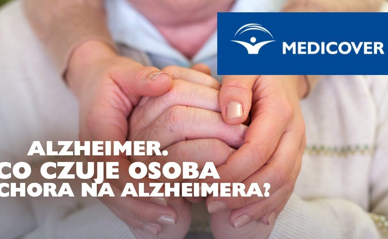 choroba alzheimera, alzheimer, demencja, pacjent, zaburzenia wzroku, zaburzenia słuchu, zaburzenia czucia