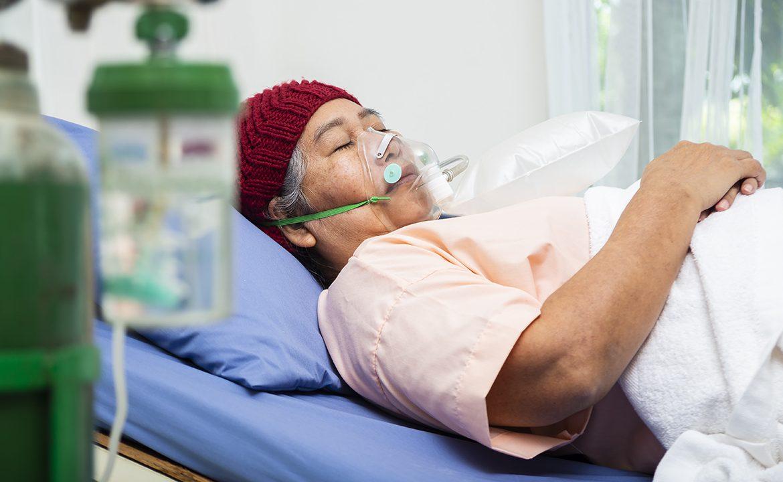 astma, wziewne sterydy, astma leki rozkurczowe, pacjent, opieka, leczenie astmy, spirometria