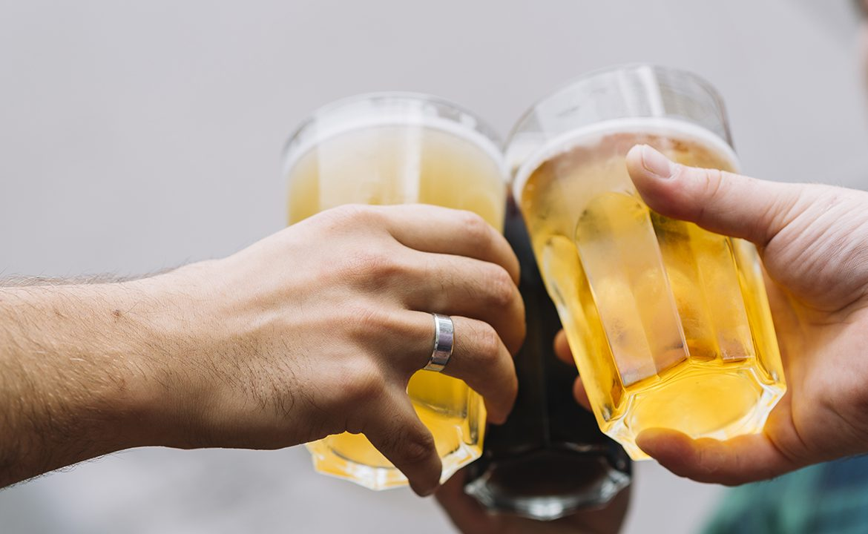 alkohol a zdrowie; pacjent; alkohol; zdrowotne właściwości alkoholu