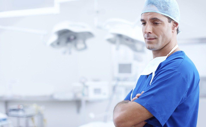 NIL, pomoc dla lekarzy, pandemia, medyk, naczelna izba lekarska, personel medyczny