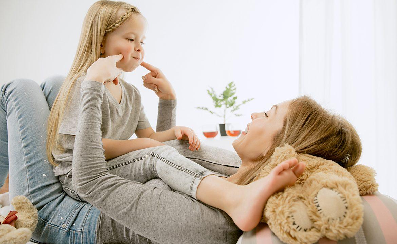 psychologia, psycholog, dziecko, kiedy z dzieckiem do psychologa, rozwód rodziców wpływ na dziecko; dziecko
