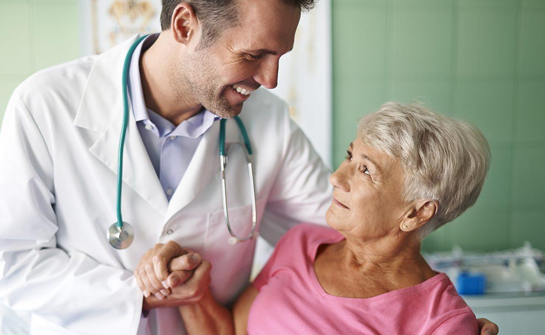 leczenie, odlezyny, profilaktyka przeciwodleżynowa, nestle; nestle health science; dieta przemysłowa, nutrindinki, dieta a gojenie ran, pacjent leżący dieta