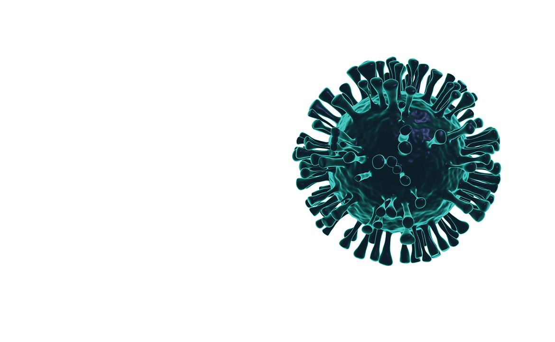 wirus, koronawirus, infekcja, epidemia, zakażenie wirusem jak przebiega , zakażenie etamy